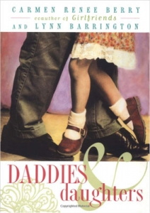 Daddiesand Daughters