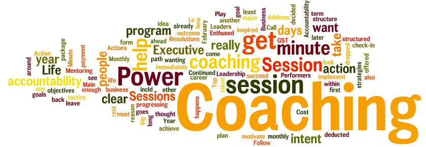 janet_mcnally_90_minute_power_coaching_life_coaching_executive