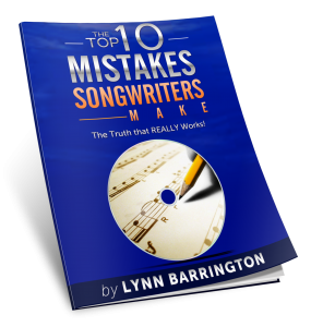 Top 10 Mistakes mag Final